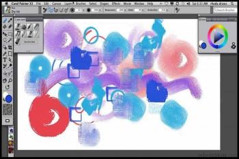 InfiniteSkills-Corel-Painter-x3-4.www.download.ir