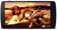Infinity.Blade.III-6-www.download.ir