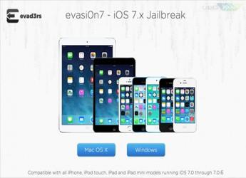 Jailbreak.iOS7.0.6
