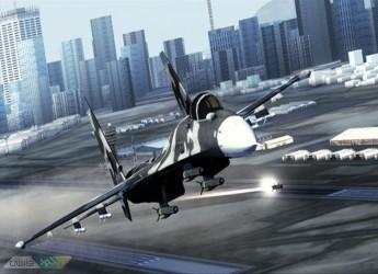 Janes.Advanced.Strike.Fighters-2.www.Download.ir