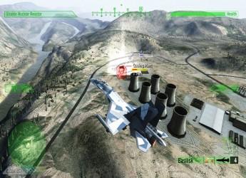Janes.Advanced.Strike.Fighters-3.www.Download.ir