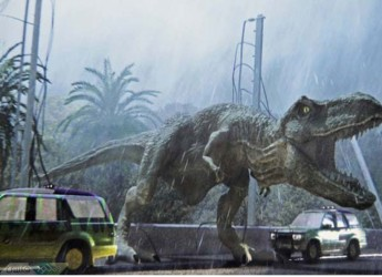 Jurassic.Park.The.Game-2.www.Download.ir