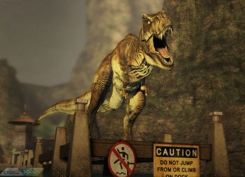 Jurassic.Park.The.Game-3.www.Download.ir