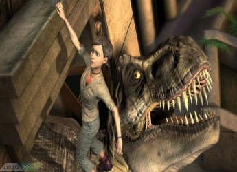 Jurassic.Park.The.Game-4.www.Download.ir