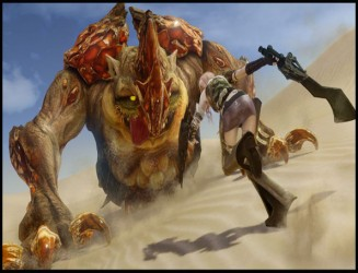 Lightning.Returns.Final.Fantasy.XIII.2.www.Download.ir