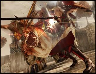 Lightning.Returns.Final.Fantasy.XIII.4.www.Download.ir