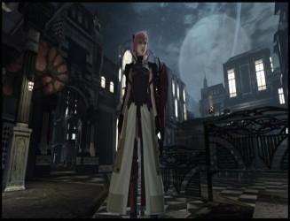 Lightning.Returns.Final.Fantasy.XIII.5.www.Download.ir