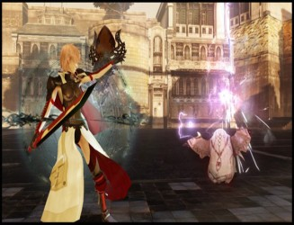Lightning.Returns.Final.Fantasy.XIII.6.www.Download.ir