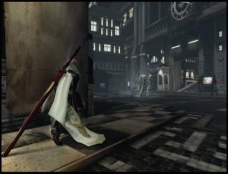 Lightning.Returns.Final.Fantasy.XIII.7.www.Download.ir