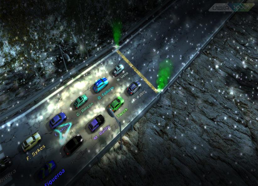 Little.Racers.STREET-2.www.Download.ir