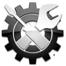 دانلود نرم افزار System Mechanic 12.7.0.62 بهینه ساز ویندوز