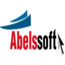 دانلود مجموعه نرم افزارهای کاربردی Abelssoft Software Pack 12.2015