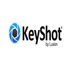 Luxion KeyShot Pro logo - www.download.ir