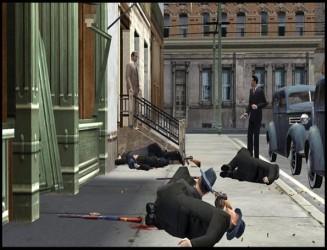 Mafia.3.www.Download.ir