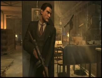 Mafia.8.www.Download.ir