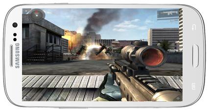 Modern.Combat.3-2.www.Download.ir