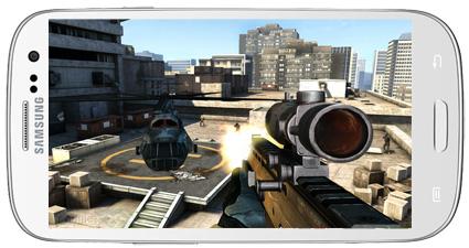 Modern.Combat.3-3.www.Download.ir