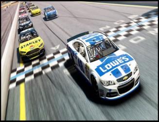 NASCAR.14.1.www.Download.ir