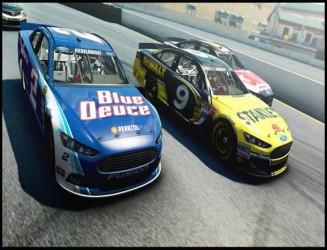 NASCAR.14.2.www.Download.ir