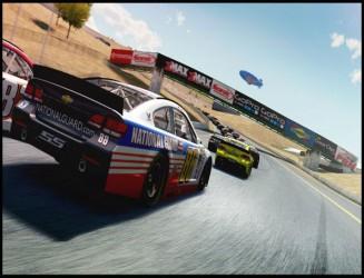 NASCAR.14.3.www.Download.ir