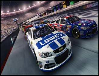 NASCAR.14.4.www.Download.ir