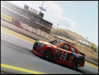 NASCAR.14.5.www.Download.ir