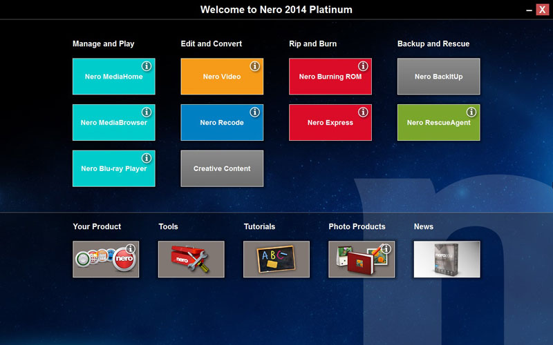 Nero-Main-page-2015-www.dowload.ir