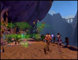 Orcs-Must-Die-2-2.www.Download.ir