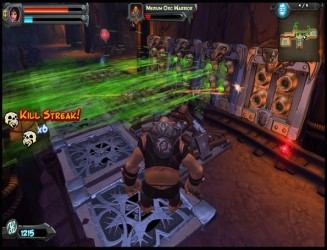 Orcs-Must-Die-2-3.www.Download.ir