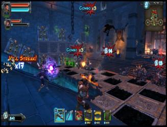 Orcs-Must-Die-2-4.www.Download.ir