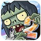 دانلود بازی آیفون آیپد Plants Vs. Zombies 2 گیاهان در مقابل زامبی
