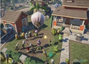 Plants.vs.Zombies.Garden.Warfare-3.wwwDownload.ir