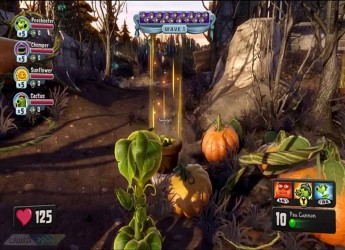 Plants.vs.Zombies.Garden.Warfare-4.wwwDownload.ir