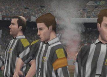 Pro.Evolution.Soccer.1.www.Download.ir
