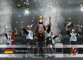 Pro.Evolution.Soccer.10.www.Download.ir