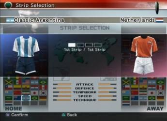 Pro.Evolution.Soccer.11.www.Download.ir
