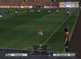 Pro.Evolution.Soccer.12.www.Download.ir