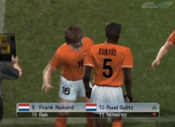 Pro.Evolution.Soccer.13.www.Download.ir