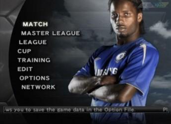Pro.Evolution.Soccer.14.www.Download.ir
