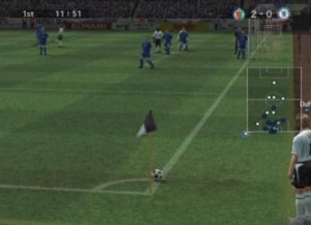 Pro.Evolution.Soccer.15.www.Download.ir