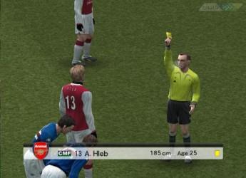 Pro.Evolution.Soccer.16.www.Download.ir
