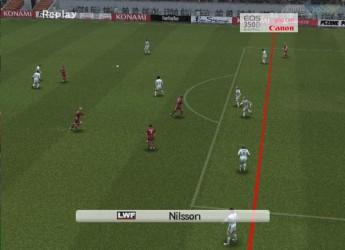 Pro.Evolution.Soccer.17.www.Download.ir