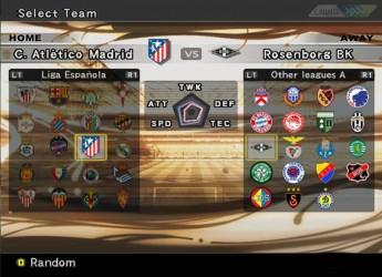 Pro.Evolution.Soccer.18.www.Download.ir