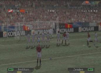 Pro.Evolution.Soccer.2.www.Download.ir