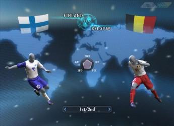 Pro.Evolution.Soccer.20.www.Download.ir