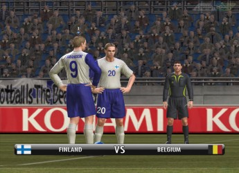 Pro.Evolution.Soccer.21.www.Download.ir