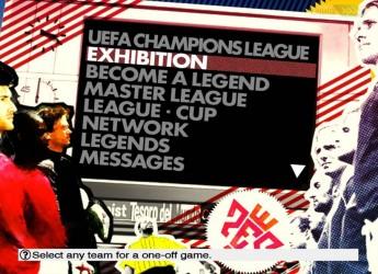 Pro.Evolution.Soccer.22.www.Download.ir