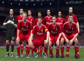 Pro.Evolution.Soccer.23.www.Download.ir