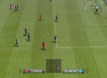 Pro.Evolution.Soccer.24.www.Download.ir