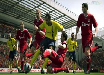 Pro.Evolution.Soccer.27.www.Download.ir